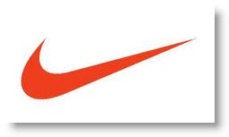 Nike Factory Outlet i Ringsted Outlet