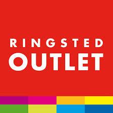 Ringsted Outlet - Danmarks eneste outletby eller outlet village