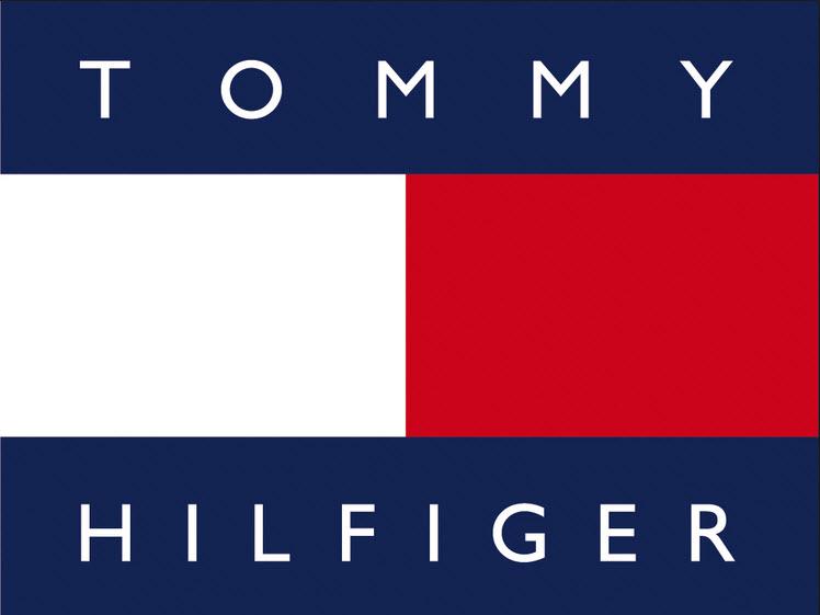 Tommy Hilfiger og Calvin Klein kollektionssalg - outlet og lagersalg hvert halve år