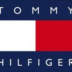 tommy-hilfiger-calvin-klein-kollektionssalg-outlet-lagersalg