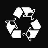 Resecond - Kjolebyttebutik - byt tøj for fast månedligt beløb