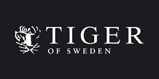 Tiger of Sweden - Lagersalg, outlet, salg af kollektionsprøver