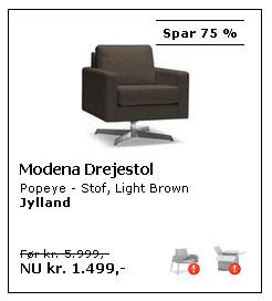 Bolia Online Outlet Spar En Del På Lækre Designer Møbler Savedk
