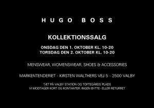 hugo_boss_lagersalg_kobenhavn