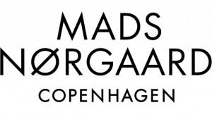 mads-noergaard-copenhagen-lagersalg-outlet