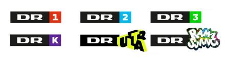 Se gratis DR-tv uden kabel-tv men med stueantenne (DR1, DR2, DR3, DRK, Ramasjang, Ultra)