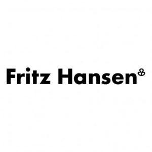 Lagersalg og outlet hos Fritz Hansen