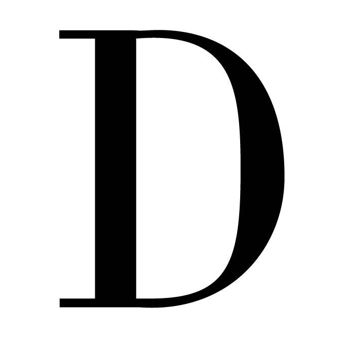 Dyrberg /Kern Udsalg