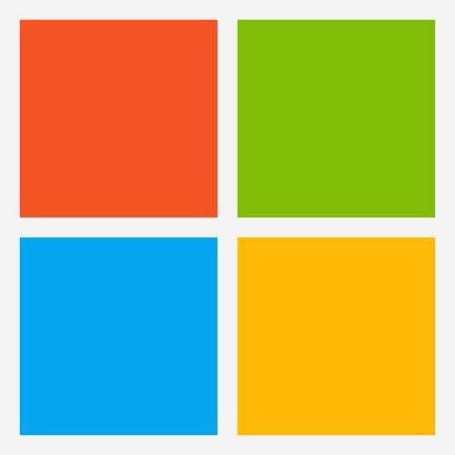Microsoft Tilbud