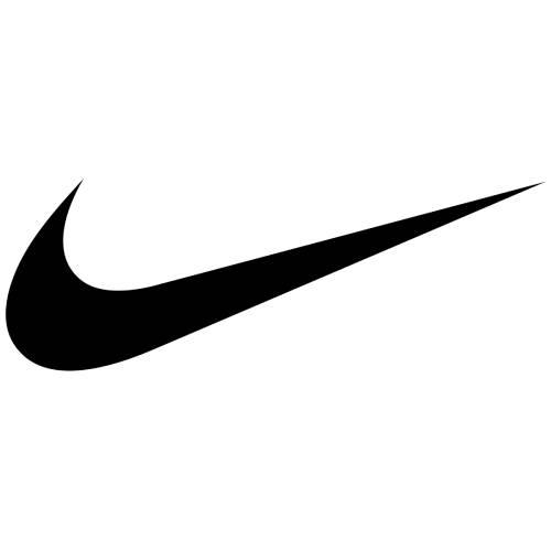 Nike Tilbud